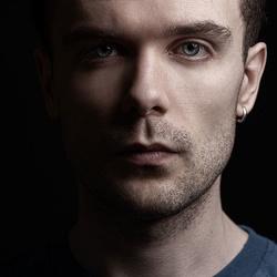 Vitaly Vlasov's picture
