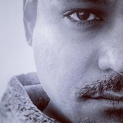 Karthik Prabak's picture