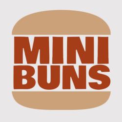 Mini Buns's picture