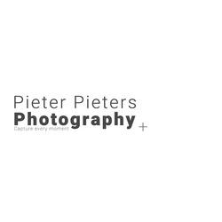 Pieter Pieters's picture