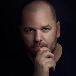 Tomas Haluska's picture