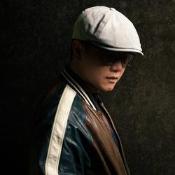 Leonard Loh's picture