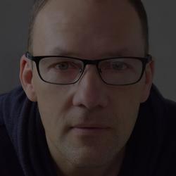 Maciej Wontorowski's picture