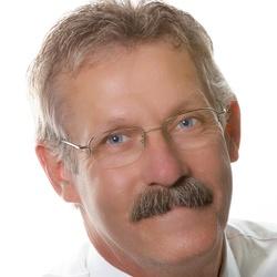 Michael Warzocha's picture