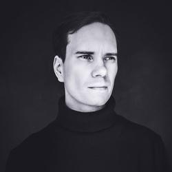 Jiri Lindfors's picture
