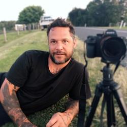 daniel cooper's picture