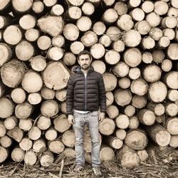 Oscar Martinez Diego's picture