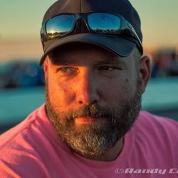Damon Steinke's picture