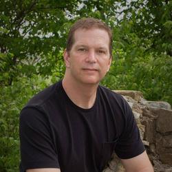 Scott Meyer's picture