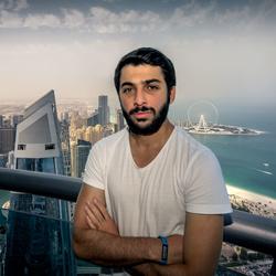 Ahmad Alnaji's picture