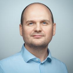 Alexander Petrenko's picture