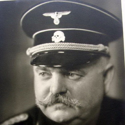 Alfred A Von Arnold's picture