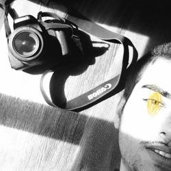 Amir mohammad Jafari's picture