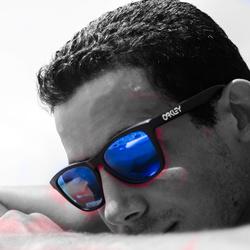 Gianluca Bonzano's picture