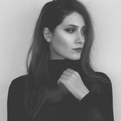 Mona Pamsari's picture