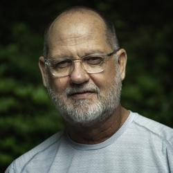 Mark Brueggenjohann's picture
