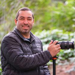 Wasim Muklashy's picture
