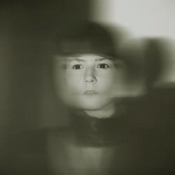 Cristina Venedict's picture
