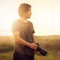 Richard Gatmaitan's picture