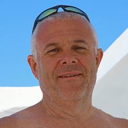 Simon Richards's picture