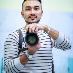 Dirgha Raj Shrestha's picture