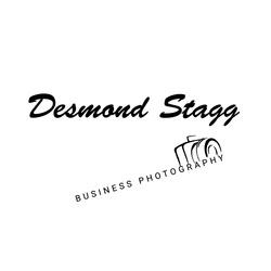 Desmond Stagg's picture