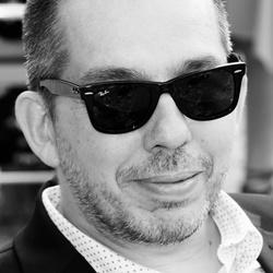 Emmanuel ARNOUD's picture