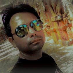 Avi Bhuyan's picture