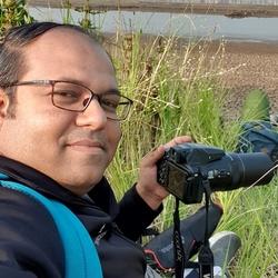 Kanchan Saha's picture