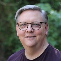 Gary Peak's picture