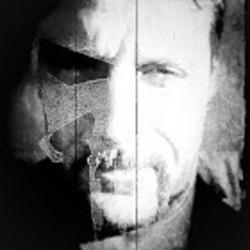 Giovanni Stoto's picture