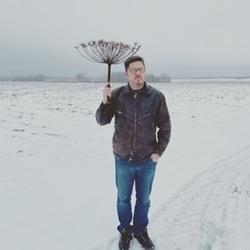 IGOR Smirnoff's picture