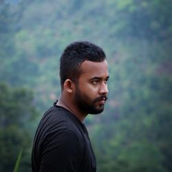 Aruna Kumbukage's picture