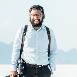 Glenn Guiao's picture