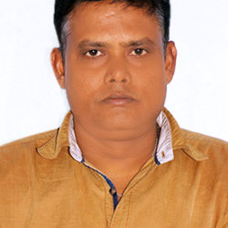 Pradip Kumarpaswan's picture