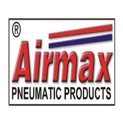Airmax Pneumatics's picture