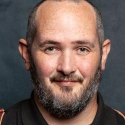 Michael Grauerholz's picture