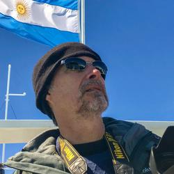 Mariano de Miguel's picture