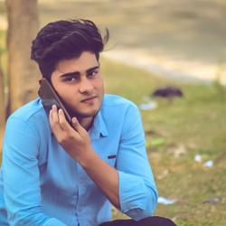 Prashant Chauhan's picture