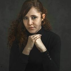 Farida Farhat's picture