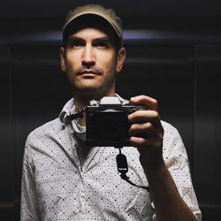 Adam Vukmanov's picture