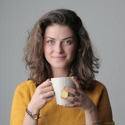 Anne Warren's picture