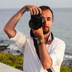 Michał Banach's picture