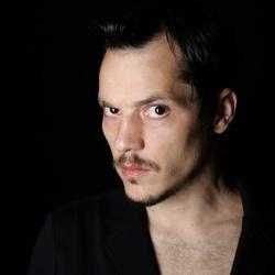 Florian Boccia's picture