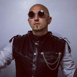 Nox Vega's picture