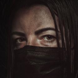 Anna Taschini's picture