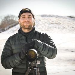 Matt Meisenheimer's picture
