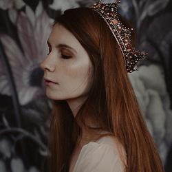 Camille Girard's picture