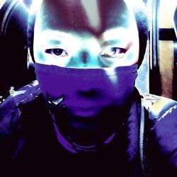 Paul Erdene's picture