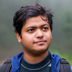 Subham Shome's picture